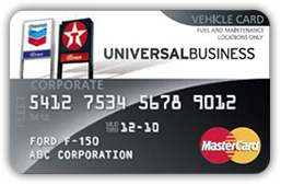 Business credit the truebuild corporate credit program scroll down or click here to get logged in and started right now reheart Image collections